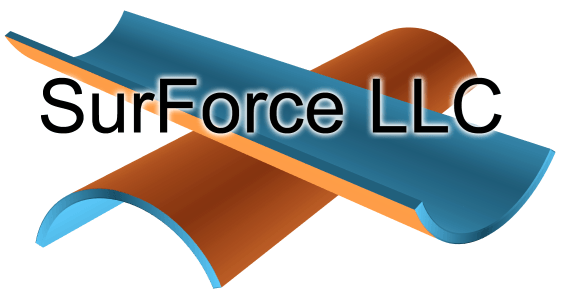SurForce LLC